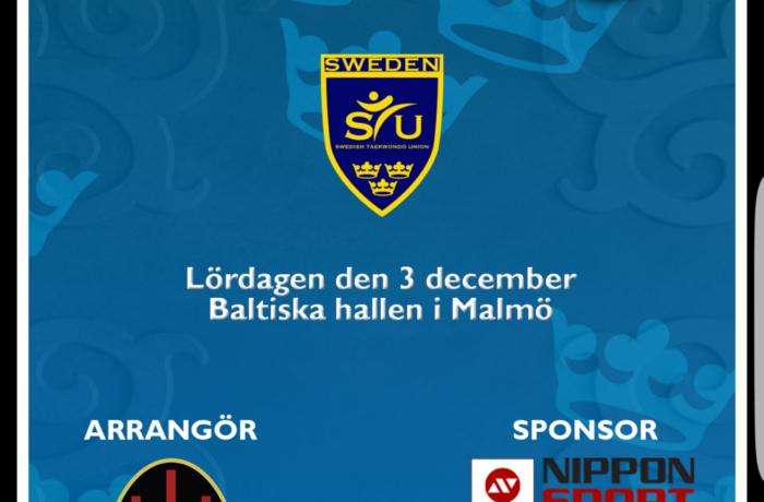 Svenska Cupen 3